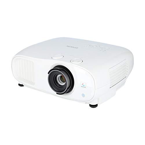 Epson EH-TW7000 4k Pro-UHD 3LCD-Beamer (ohne Lautsprecher, 4K Pro UHD)