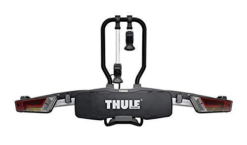 Thule 933 EasyFold XT, 2 Fahrräder